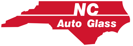 NC Auto Glass, LLC